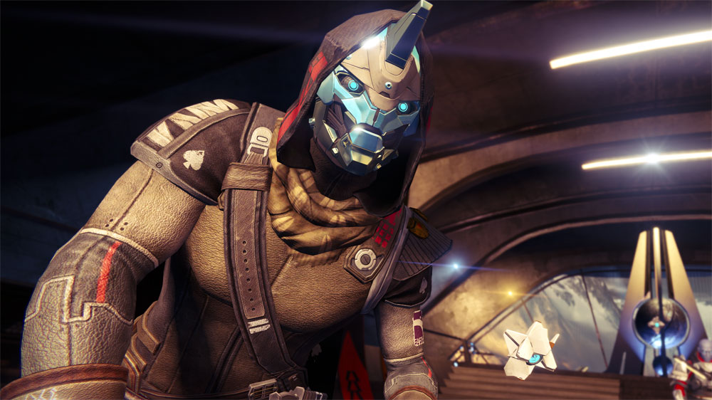 destiny_guide_earth_featured