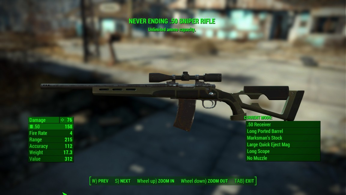 fallout4_never_ending_sniper-1152x648