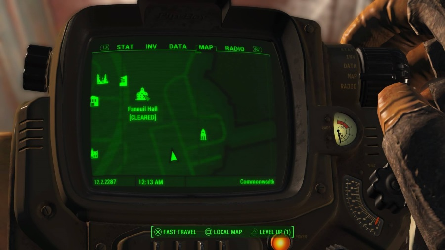fallout4_x01_location