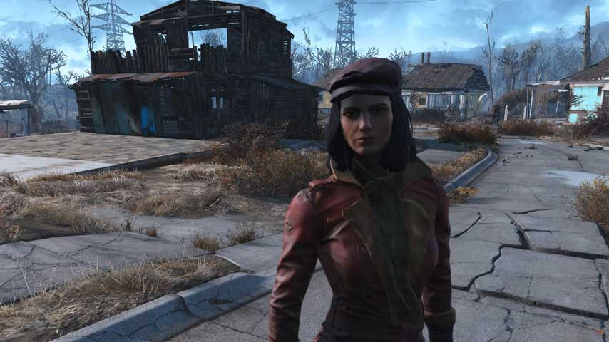 fallout_4_what_son_3