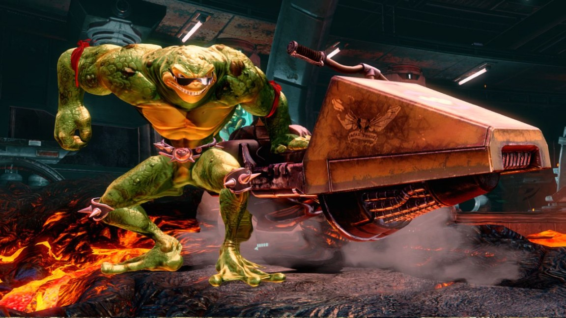 killer_instinct_season_3_battletoads_gamescom_2015-9-1152x648