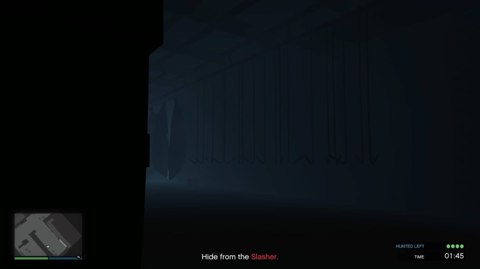 slasher_gta_hide1