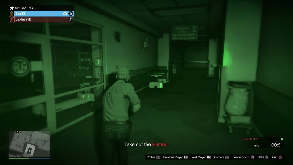 slasher_gta_nightvision1