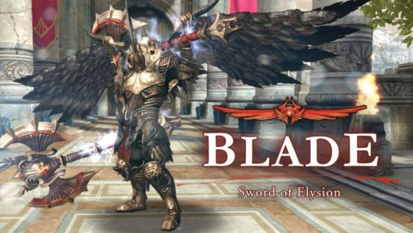 Blade-Sword-of-Elysion-620x350