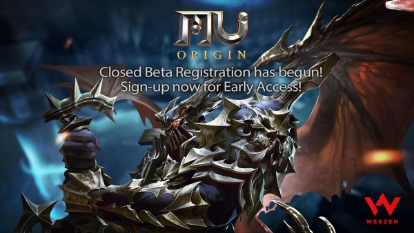 MU-Origin-Closed-Beta-image-1