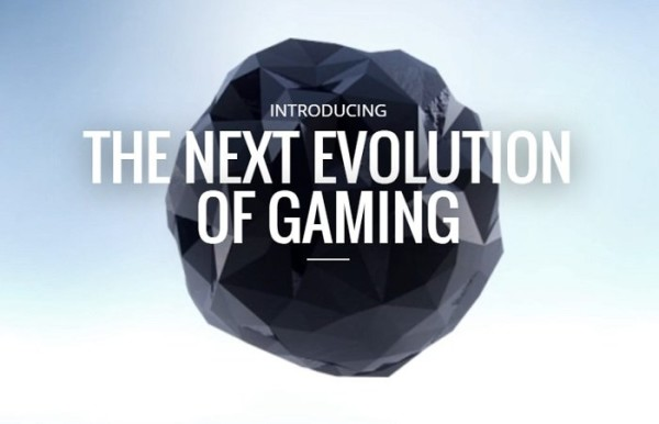 The-next-evolution-of-gaming