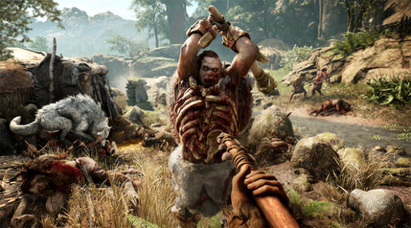 article_post_width_far-cry-primal-live-action-trailer