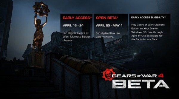 article_post_width_BETA_announce_Gears4_940x520_XboxWire-940x520