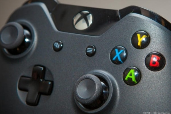 article_post_width_microsoft-xbox-one-controller-4941_1_610x407
