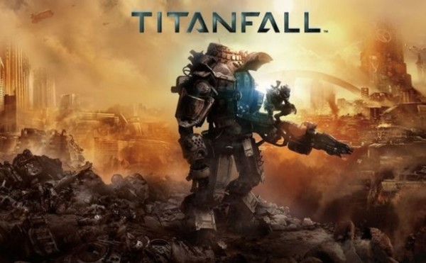 article_post_width_titanfall