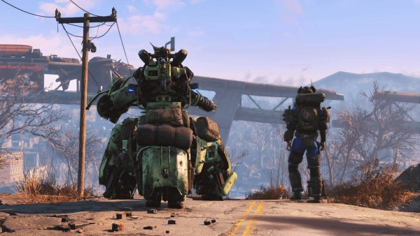 stop-the-robots-with-the-fallout-4-automatron-trailer