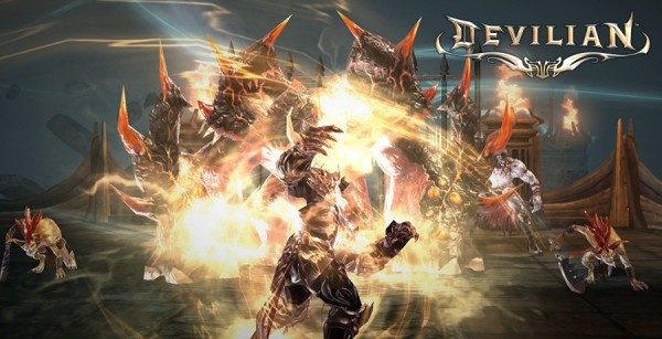 Devilian-Mobile-screenshot-1