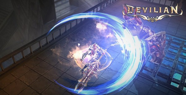 Devilian-Mobile-screenshot-3