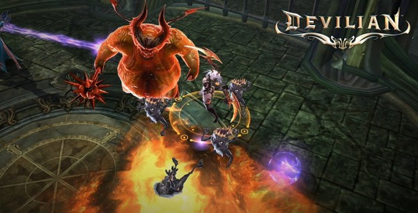 Devilian-Mobile-screenshot-4