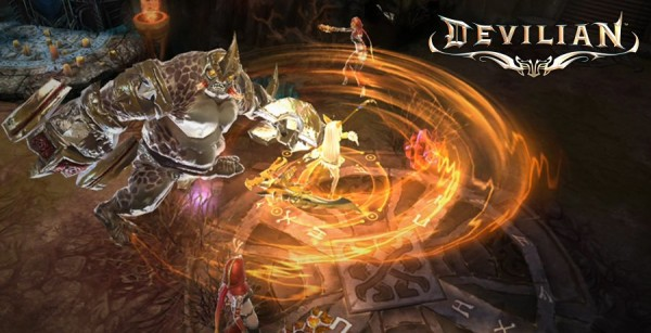 Devilian-Mobile-screenshot-5