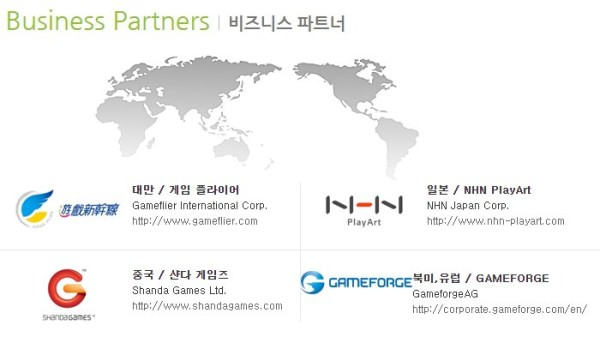 Lion-Games-Business-partners