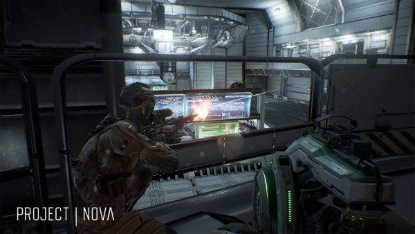 Project-Nova-screenshot-1