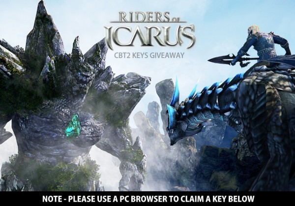 Riders-of-Icarus-CBT2-image