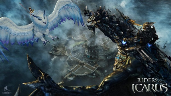 Riders-of-Icarus-image-1