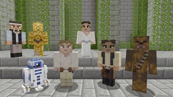 article_post_width_Star_Wars_Minecraft_Xbox