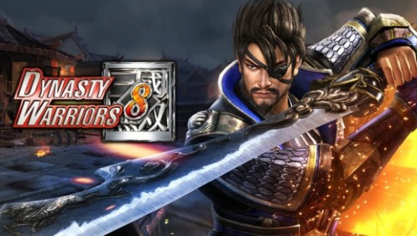 Project-Dynasty-Warriors-620x350