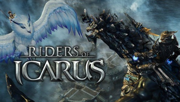 Riders-of-Icarus-620x350