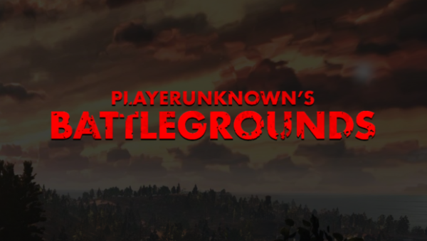 Playerunknowns-Battlegrounds-620x350