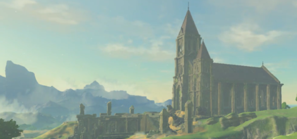 article_post_width_breath_of_the_wild_temple_of_time_banner__large