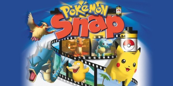 article_post_width_pokemon_Snap