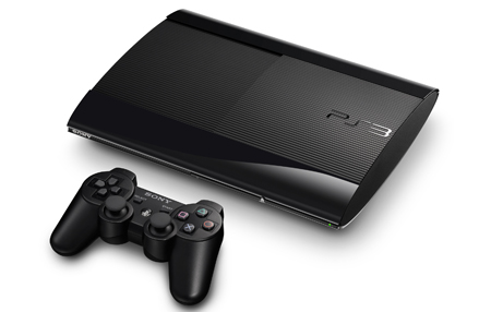 system-update-ps3-main-02-us-03nov14TwoColumn_Image-