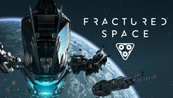 Fractured-Space-620x350