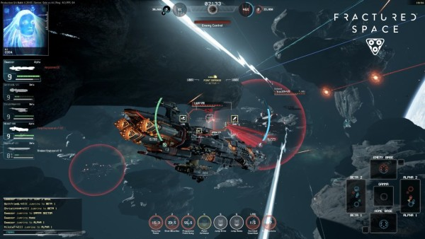 Fractured-Space-screenshot-3