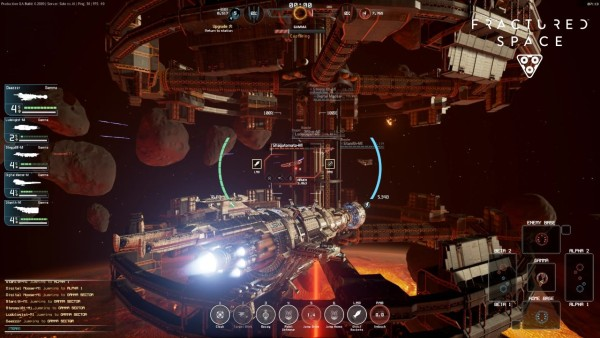 Fractured-Space-screenshot-4