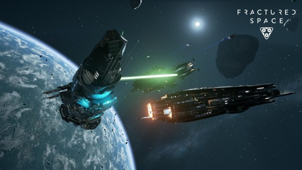 Fractured-Space-screenshot-6