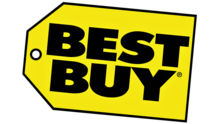 Lots Of Games Discounted In Big Best Buy Sale Right Now